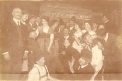 1923 Theatergruppe