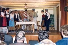 1988 Liebe gegen Finderlohn