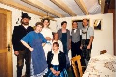 1990 Bayerischer Protektolus