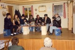 1991 Der Hausdetektiv