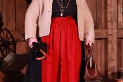 Theater-2013-004