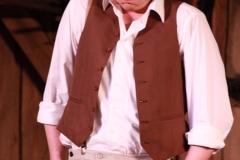 Theater-2013-011