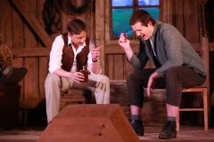 Theater-2013-023