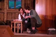 Theater-2013-028
