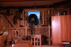 Theater-2013-036