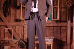 Theater-2013-037