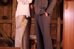 Theater-2013-053