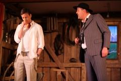 Theater-2013-054
