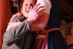 Theater-2013-061