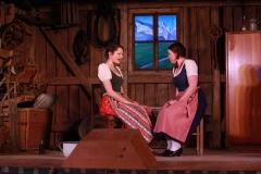 Theater-2013-075