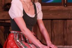 Theater-2013-077
