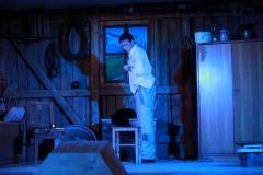 Theater-2013-087
