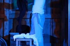 Theater-2013-089