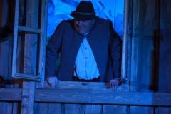 Theater-2013-102