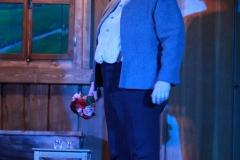 Theater-2013-109
