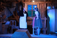 Theater-2013-111