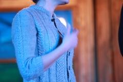 Theater-2013-138