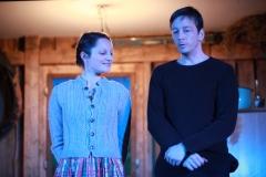 Theater-2013-140