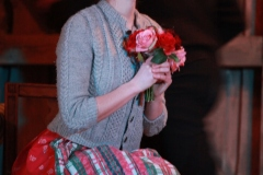 Theater-2013-166