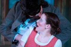 Theater-2013-206