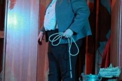 Theater-2013-211