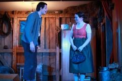 Theater-2013-227