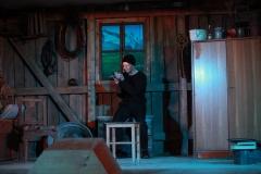 Theater-2013-234