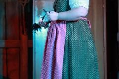 Theater-2013-238