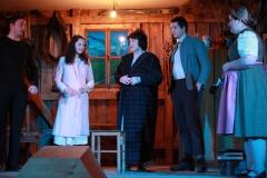 Theater-2013-241