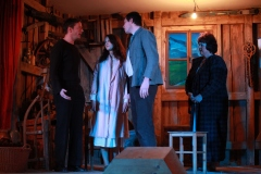 Theater-2013-249