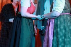 Theater-2013-252