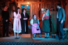 Theater-2013-263