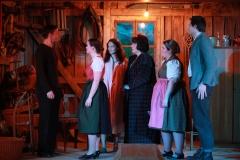 Theater-2013-265