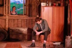 Theater-2013-272