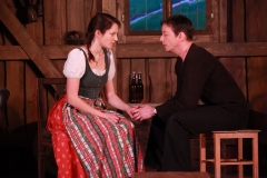 Theater-2013-318