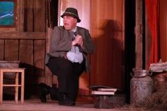 Theater-2013-341
