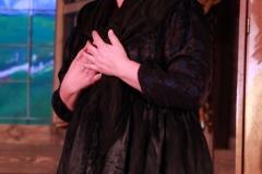 Theater-2013-369