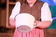 Theater-2013-410