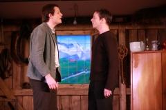 Theater-2013-436