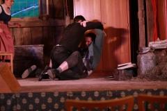 Theater-2013-453