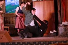 Theater-2013-458