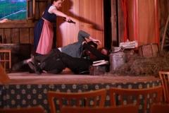 Theater-2013-463