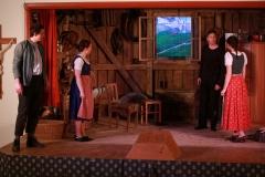 Theater-2013-475