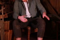 Theater-2013-492