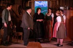 Theater-2013-497