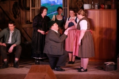 Theater-2013-502