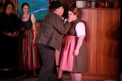 Theater-2013-510