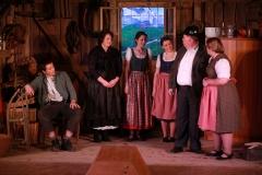 Theater-2013-518