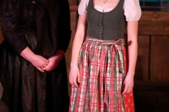 Theater-2013-525