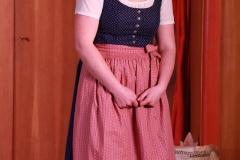 Theater-2013-537